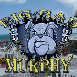 Big Bad Murphy - Cover Band / College Entertainment in Sebastian, Florida