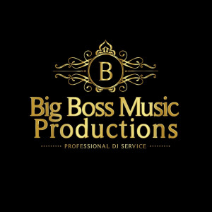 Big Boss Music Productions - Wedding DJ / Wedding Musicians in Fresno, California