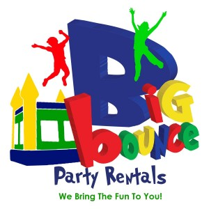 Big Bounce Party Rentals, LLC. - Party Rentals / Carnival Rides Company in Clayton, North Carolina