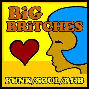 Big Britches - Funk Band / Soul Band in Austin, Texas