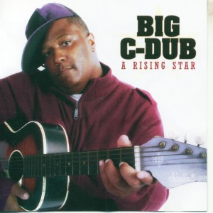 Big C-dub - Keyboard Player in Indianapolis, Indiana