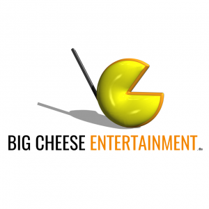 Big Cheese Entertainment - Outdoor Theater Service