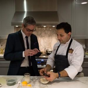 Big City Chefs Private Chefs - Personal Chef in San Diego, California