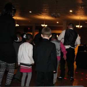 Big D Events and Entertainment - Mobile DJ in Overland Park, Kansas