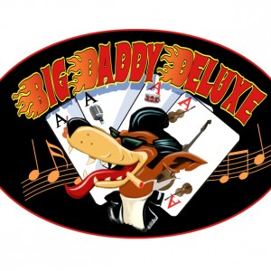 Big Daddy Deluxe - 1950s Era Entertainment in Massapequa, New York