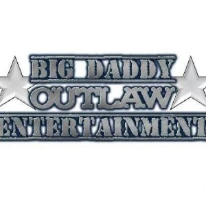 Big Daddy Outlaw Entertainment - Wedding DJ in Town Creek, Alabama