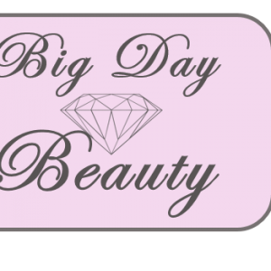 Big Day Beauty - Mobile Spa / Wedding Services in Scarborough, Maine