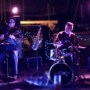 Big Duo 12 - Acoustic Band in Dunedin, Florida