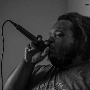 Big Eddie  - One Man Band / Rapper in Raleigh, North Carolina