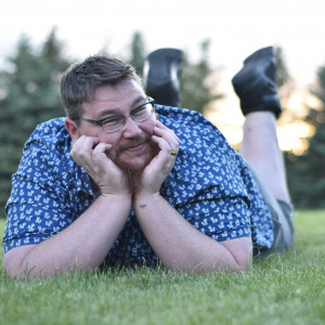 Big Jake Hovis - Corporate Comedian / Storyteller in Aurora, Colorado