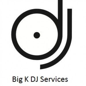 Big K DJ Services - Wedding DJ in Antioch, Tennessee