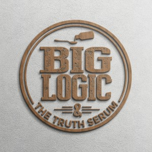 Big Logic & The Truth Serum - Rock Band / Cover Band in St Augustine, Florida