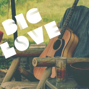 Big Love - One Man Band / Singing Guitarist in Goshen, Indiana