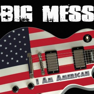 Big Mess - Alternative Band in Torrance, California