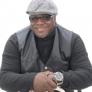 Big Mo Dixon - Stand-Up Comedian / Comedy Show in Columbia, South Carolina