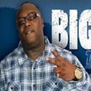Big Mook - Hip Hop Artist in Clarksville, Tennessee
