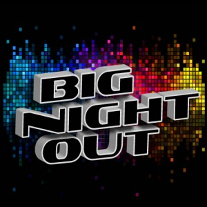 Big Night Out - Party Band in Minneapolis, Minnesota