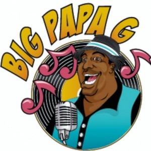 Big Papa G - DJ in St Louis, Missouri