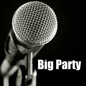 Big Party - DJ in Houston, Texas