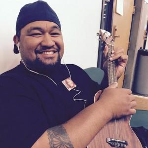 Big Pati - Hip Hop Artist in Provo, Utah