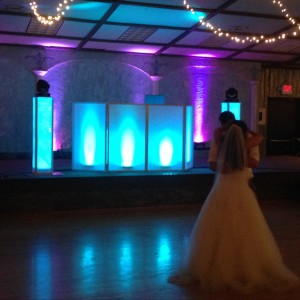 Big River DJs - Wedding DJ / DJ in Dubuque, Iowa