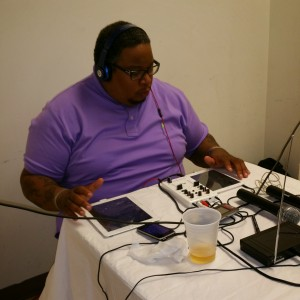 Big Rob - DJ in Washington, District Of Columbia