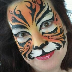Big Shoe Entertainment - Face Painter in Minneapolis, Minnesota
