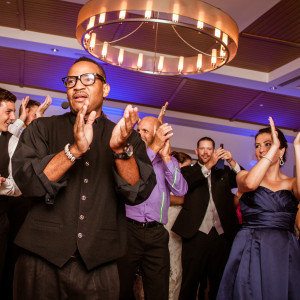 Big Smile Entertainment - Wedding DJ in Delray Beach, Florida