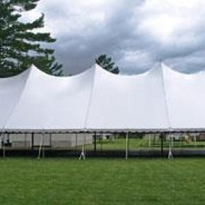 Big Top Tent & Hire Big Top Tent - Tent Rental Company in Louisville Kentucky
