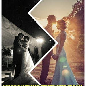 Big Tyme Entertainment - Karaoke DJ / Wedding DJ in San Antonio, Texas