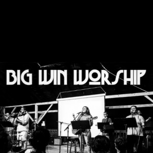 Big Win Worship