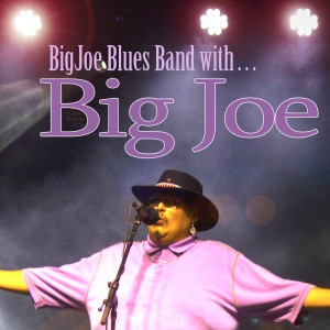BigJoe Blues Band - Blues Band in Hagersville, Ontario