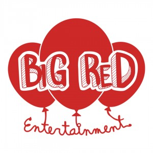 BigRed Entertainment - Balloon Twister in North Hollywood, California