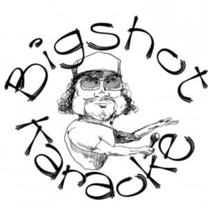Bigshot Karaoke - Karaoke DJ in Freeborn, Minnesota