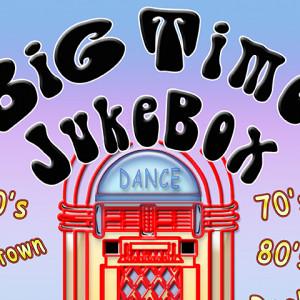 BigTime Jukebox - Wedding Band in Lakeland, Florida