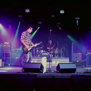2 Bukk Chukk - Rock Band in Munster, Indiana