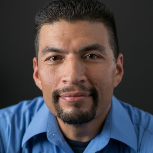 Bilingual Latino - Actor in San Antonio, Texas