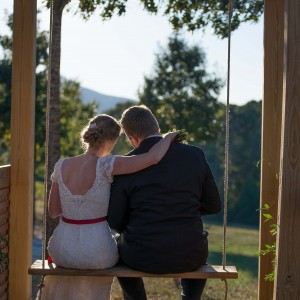 Bill Blanton Photography - Wedding Photographer in Greenville, South Carolina