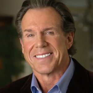 Bill Boggs - Leadership/Success Speaker / Arts/Entertainment Speaker in Palm Beach, Florida