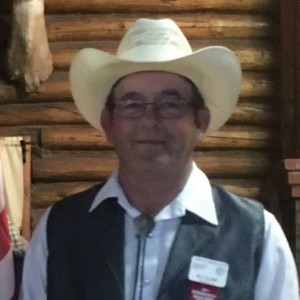 Bill Callaway - Square Dance Caller in Greeley, Colorado