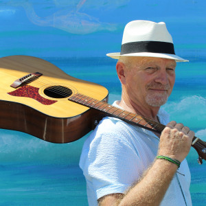 Bill Crowley - Singing Guitarist / Acoustic Band in Fort Lauderdale, Florida