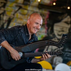 Bill Dutcher - Modern Acoustic Guitarist - Guitarist / Wedding Entertainment in Phoenix, Arizona