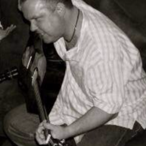 Bill H Music - Singing Guitarist / Acoustic Band in Manchester, New Hampshire