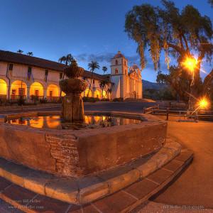 Bill Heller Photography - Photographer in Santa Barbara, California