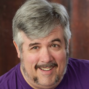 Bill Hensel Voiceovers - Voice Actor / Narrator in Greensburg, Pennsylvania