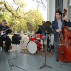 Bill Kimbrell Trio - Jazz Band in Baton Rouge, Louisiana