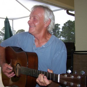 Bill Madison - Singing Guitarist in Lehigh Acres, Florida