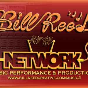 Bill Reed Network