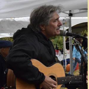 Bill Seguin Music - Multi-Instrumentalist in Lyndeborough, New Hampshire