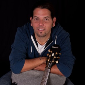 Bill West Music - Singing Guitarist in Chapel Hill, North Carolina